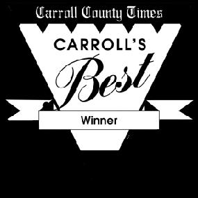 CarBest-Winner-08